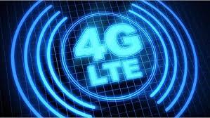 Lỗ hổng trong công nghệ 4G LTE